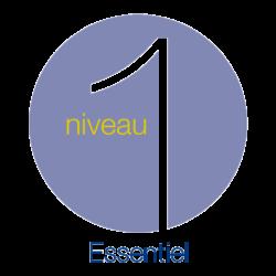 CollectionPlus-logo_essentiel