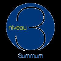 CollectionPlus-logo_summum