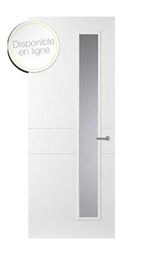 VV38-for-sale