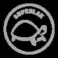 logo-superlak