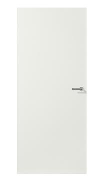 Berklon-900-product-FR-2020-LR