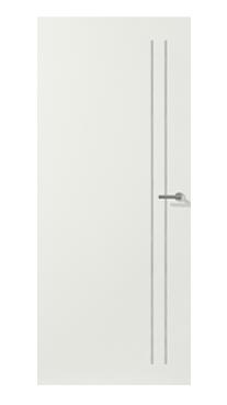 Berklon-M664-product-FR-2020-LR