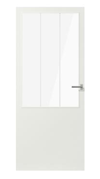 Berklon-V663-product-FR-2020-LR