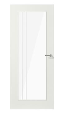 Berklon-V666-product-FR-2020-LR