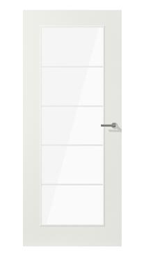 Berklon-V680-product-FR-2020-LR