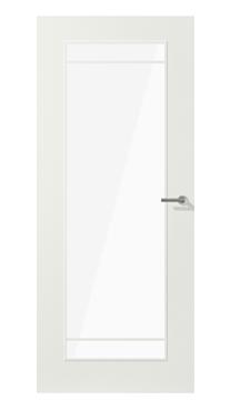 Berklon-V687-product-FR-2020-LR