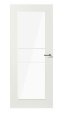 Berklon-V688-product-FR-2020-LR