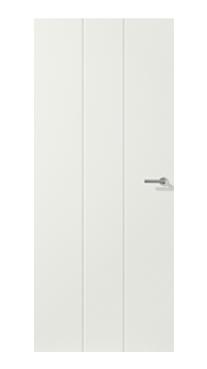 Berkoline-C663-product-FR-2020-LR