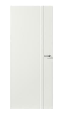 Berkoline-C664-product-FR-2020-LR