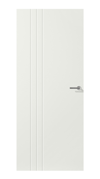 Berkoline-C666-product-FR-2020-LR