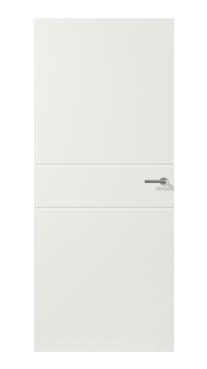 Berkoline-C688-product-FR-2020-LR