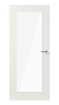 Berkoline-CV63-product-FR-2020-LR