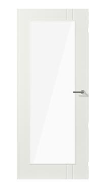 Berkoline-CV64-product-FR-2020-LR
