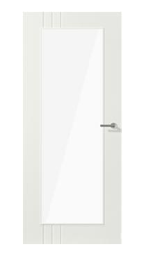 Berkoline-CV66-product-FR-2020-LR