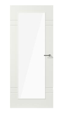 Berkoline-CV87-product-FR-2020-LR