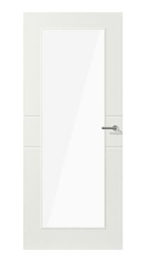 Berkoline-CV88-product-FR-2020-LR
